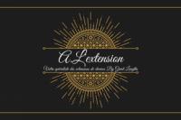 A.L.EXTENSION